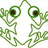 Logo-rana-e1521496623600